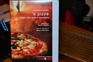 puok e med tommaso esposito a pizza da attilio 02