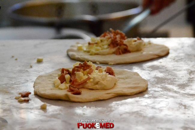 puok e med sorbillo antica pizza fritta zia esterina 41