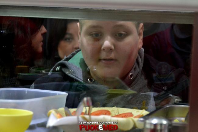 puok e med paninoteca da francesco 13