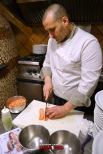 puok e med gaetano genovesi spaghetti italiani pizzarelle a gogo 3