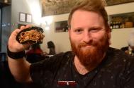 puokemed 26 hamburger & delicious 21 egidio cerrone