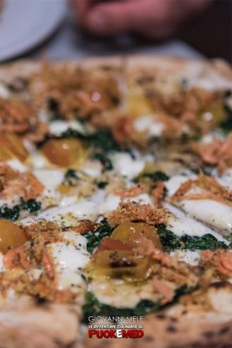 puokemed concettina ai tre santi ciro oliva evento chef vitale 22