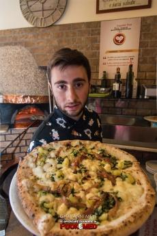 puokemed concettina ai tre santi ciro oliva evento chef vitale 45